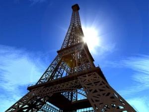 راهنمای تحصیل در فرانسه پکیج جامع بهمراه مکالمه و آموزش زبان فرانسوی/اصل