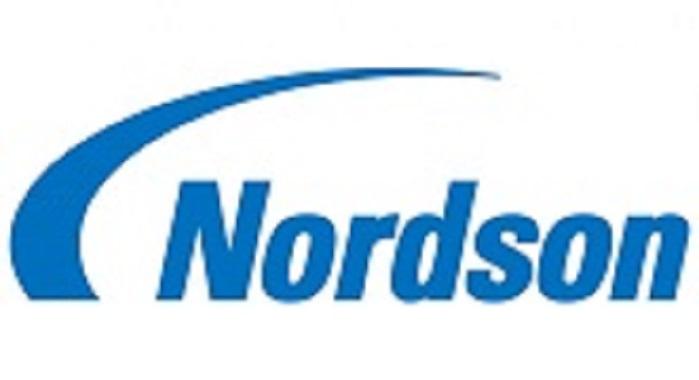 فروش انواع محصولات nordson نوردسان، نوردسون ، نوردسن آمريکا (www.nordson.com)