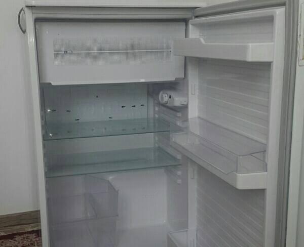 یخچال کوچک خانگی (هیمالیا)