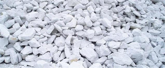 خرید و فروش کربنات کلسیم در صنعت حفاری نفت