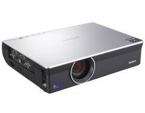 ویدئو پروژکتور سونی،دیتا پروژکتور سونی،ویدئو پروجکشن سونی،دیتا پروجکشن سونی video projector sony|data projector sony