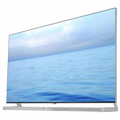 خرید تلویزیون ال ای دی ال جی مدل 60LB870با ارزانترین قیمت در فروشگاه بانه خرید