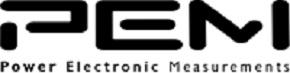 فروش انواع محصولات Pem انگليس (http://www.pemuk.com/)
