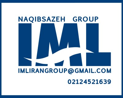 فیلتر تصفیه استخر و جکوزی IML