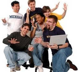 راهنمای تحصیل در خارج و اخذ بورس تحصیلی + مشاوره رایگان تلفنی