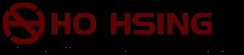 فروش انواع محصولات  HO Hsing (اوهسينگ) تايوان http://www.hohsing.com.tw