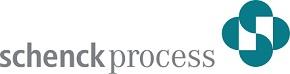 فروش انواع محصولات Schenck   شنک آلمان ( www.schenckprocess.com)