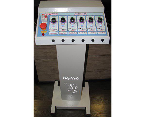فروش دستگاه ترمودرمی