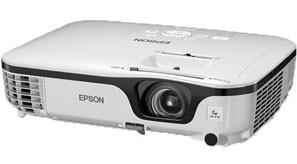 ویدیو پروژکتور Epson x12