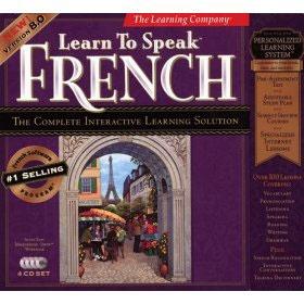 آموزش زبان فرانسه ازمقدماتی تا پیشرفته