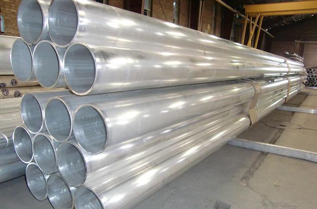 طراحی و تولید باس بار های برق و ترانک و داکت آلومینیوم