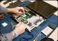 مرکز تعمیرات تخصصی بورد های الکترونیکی وخدمات نرم افزاری(کامپیوتر،لپ تاپ،هارد دیسک،پرینتر،LCD و LED)