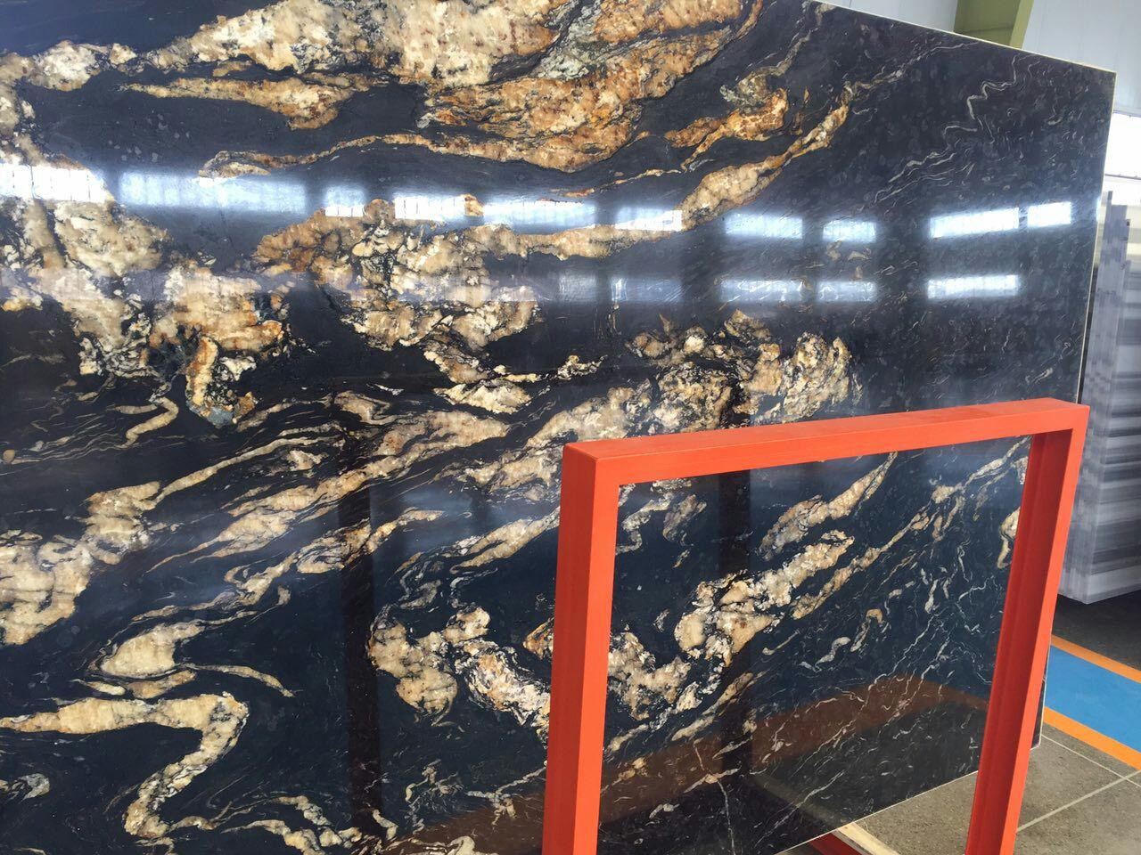 فروش انواع سنگ ساختمانی 09123405061