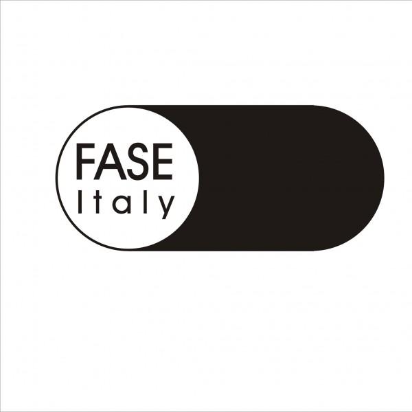 :     فروش انواع ميتر FASE فيز ايتاليا (شرکت FASE   (FASE Sas di Eugenio Di Gennaro & C.) ايتاليا)