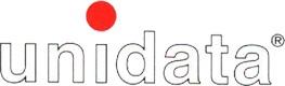 فروش انواع لوازم اندازه گيري  FC Misure  و Unidata   ايتاليا (يوني ديتا و اف سي ميژور ايتاليا)