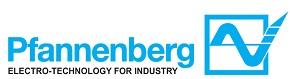 فروش انواع محصولات Pfannenberg فنن برگ آلمان (www.pfannenberg.com )