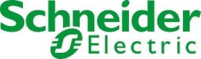 فروش انواع محصولات Schneider اشنايدر آلمان (www.schneider-electric.com )