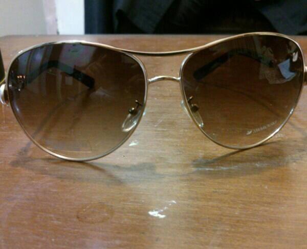 عینک افتابی مارک Giorgio valenti
