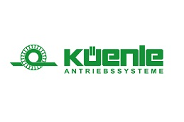 فروش انواع محصولات  kueenle کوئين له kuenle آلمان  (www.kueenle.de)