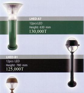 چراغ خورشیدی , لامپ خورشیدی , سولار ,  پنل های خورشیدی ،