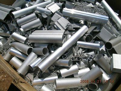 Nickel نیکل اینکونل مونل هستلوی اینکولوی نایمونیک تیتانیوم خرید فروش ضایعات قراضه صنعتی