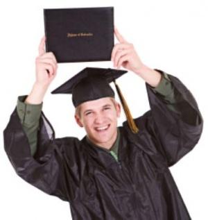 تحصیل در خارج و اخذ پذیرش تحصیلی در رشته های عمران ساختمان و سازه+ سی دی و یک کتاب + مشاوره رایگان تلفنی(ورژن جدید)