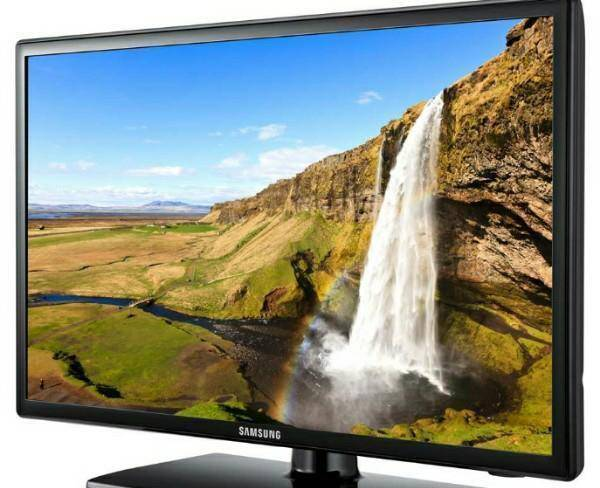 خواهان تلوزیون اقساطی برای فروش