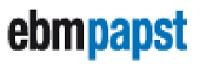 فروش انواع محصولات اي بي ام EBM Papst آلمان (www.ebmpapst.com )