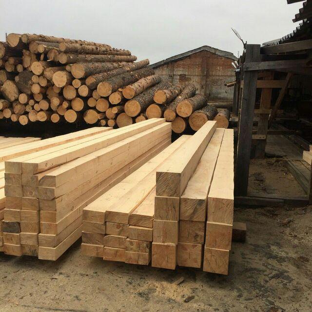 خرید و فروش چوب و ملزومات ساختمان با قیمت ارزان در فروشگاه حقانیv