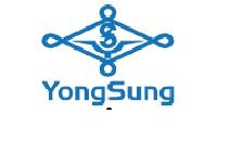 فروش انواع محصولات يانگ سانگ yongsung کره (www.yongsungelec.co.kr )