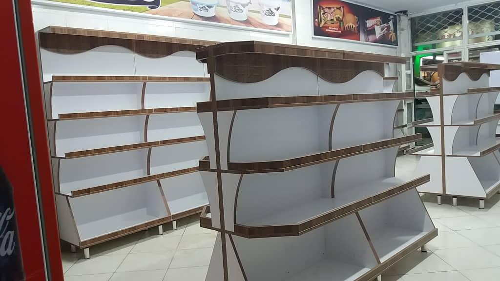 تخت کمجا /کابینت/سرویس خواب* پارتیشن اداری/کمد دیواری/میز