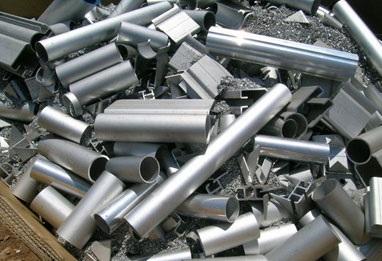ضایعات قراضه نیکل اینکونل مونل هستلوی نایمونیک تیتانیوم ضایعات قراضه صنعتی