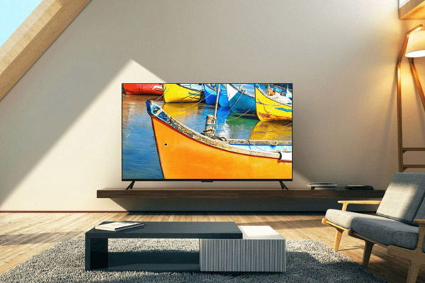 فروش انواع تلویزیون شیائومی