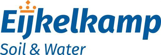 ارائه محصولات کمپانی اکل کمپ هلند(eijkelkamp)