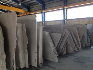 فروش مستقیم انواع سنگ صادراتی و داخلی ساختمانی نما,سنگ گرانیت,سنگ مرمر(مرمریت),سنگ تراورتن از کارخانه سنگ در محلات