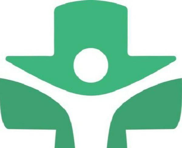 استخدام دانشجوی پزشکی و پیراپزشکی