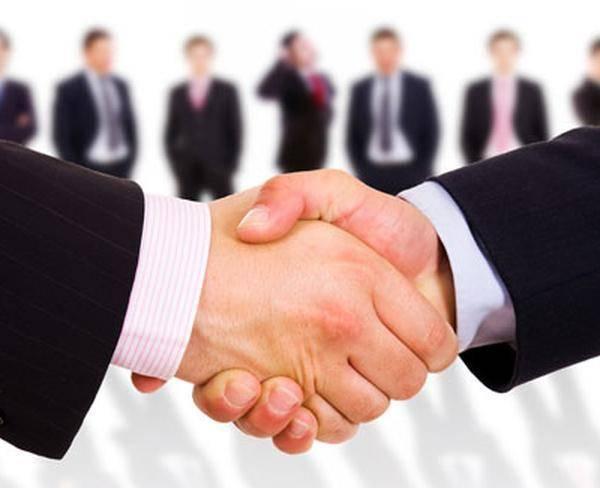 استخدام در شرکت و پخش لوازم بهداشتی