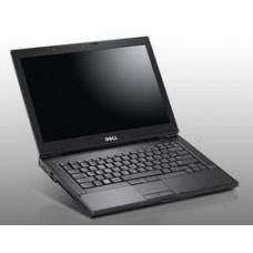 فروش انواع لپتاپ کیس و قطعات کامپیوتر استوک و نو