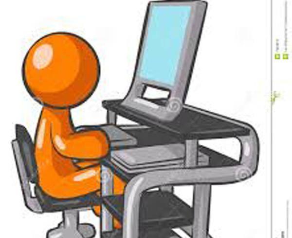 استخدام متخصص طراحی نرم افزار