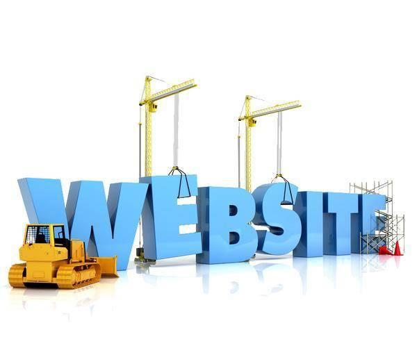 دعوت به همکاری برنامه نویس WEB