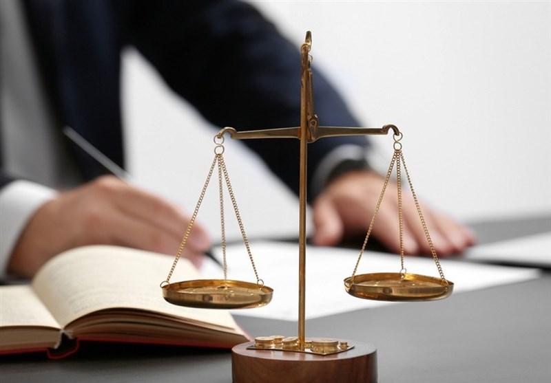 بهترین وکیل پایه در شریعتی