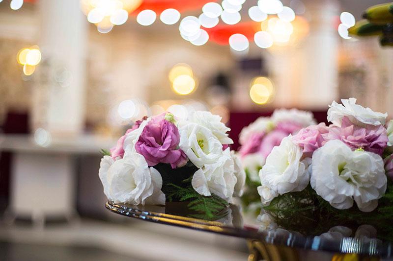 دفتر ازدواج موقت در تهران
