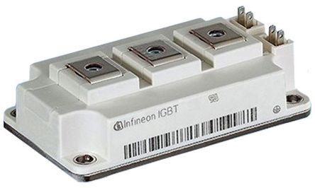 فروش انواع ماژول IGBT
