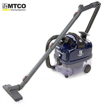 دستگاه نظافتی چند کاره Desiderio,دستگاه بخار شوی