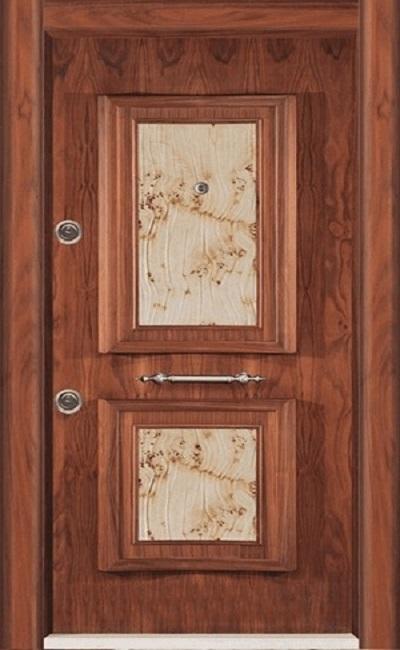 درب ضد سرقت ساپرا پرشین