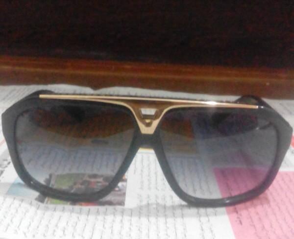 عینک Louis voullton 2016, Original