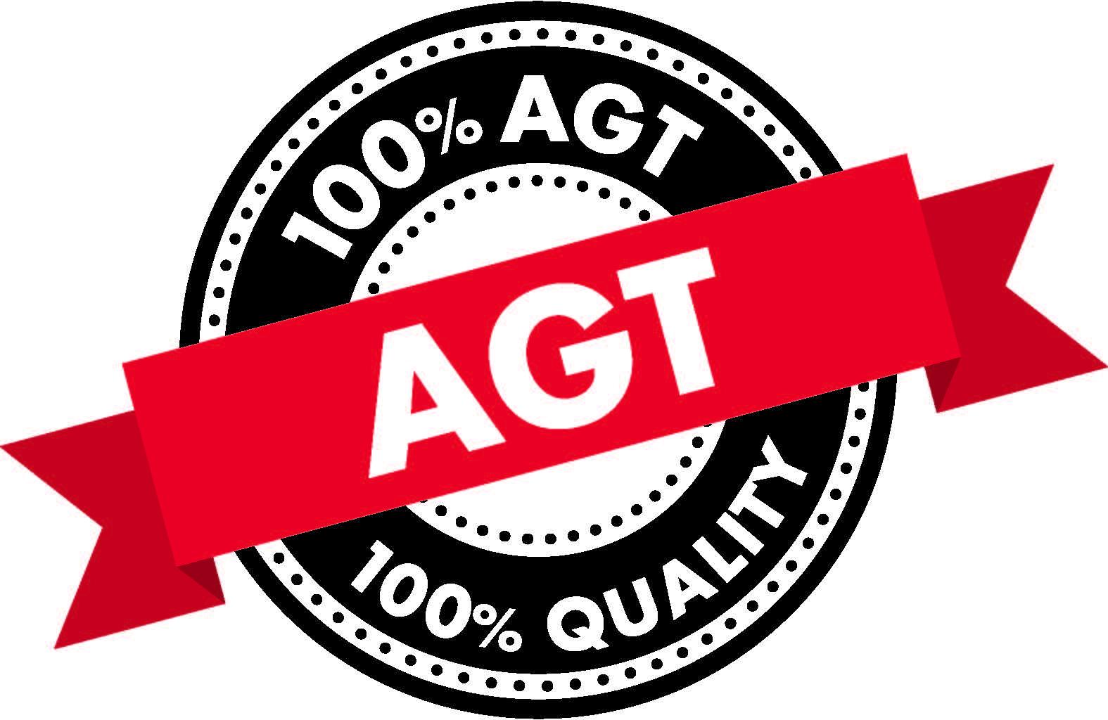 فروش ویژه پارکت لمینت AGT ترکيه