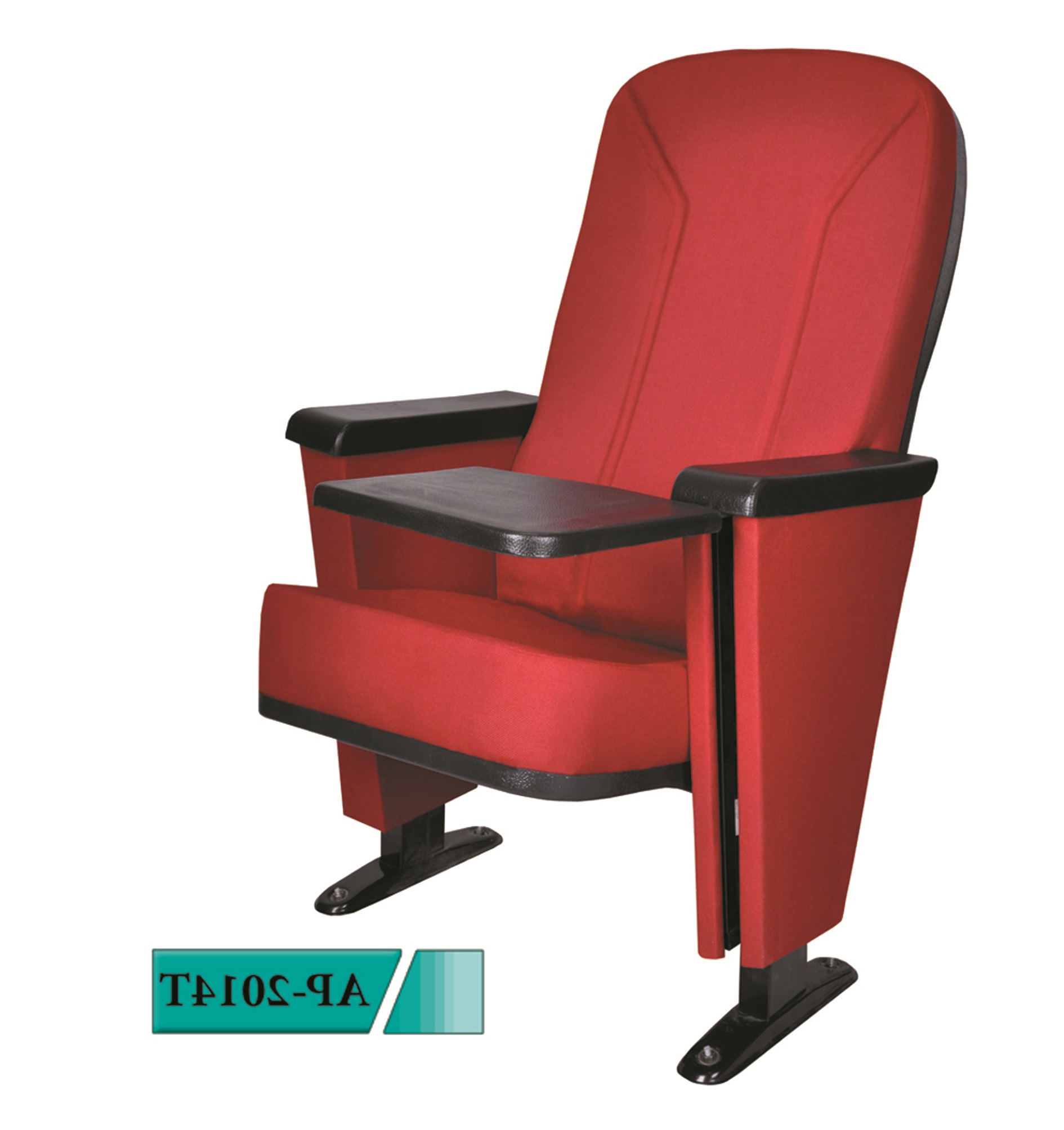 ثنکو تولید کننده و تجهیز کننده صندلی و سالنهای آمفی تئاتر