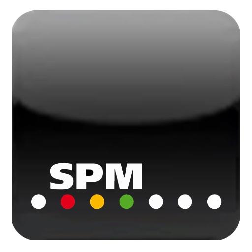 فروش انواع محصولات instrument SPM  سوئد (www.spminstrument.com)