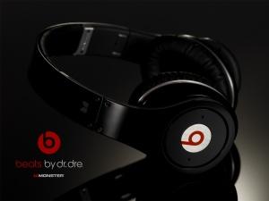 فروش هدفون های Monster & Beats - اورجینال و AAA+